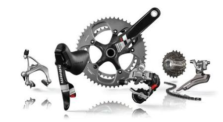 sram-red-group1