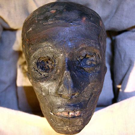 TutankhamunEPA_450x450
